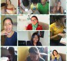 Venezuela Members